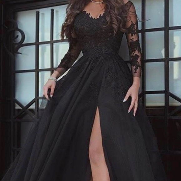 clearance sale stable quality new high quality Prom dress